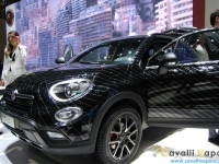 Fiat-500X-Black-Tie-LIVE-Ginevra-Tre-Quarti
