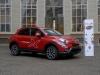 Fiat-500X-Libera-la-tua-creativita-2