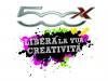 Fiat-500X-Libera-la-tua-creativita