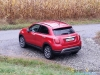 Fiat-500X-Cross-Plus-Prova-10