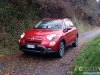 Fiat-500X-Cross-Plus-Prova-11