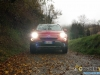Fiat-500X-Cross-Plus-Prova-12