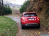 Fiat-500X-Cross-Plus-Prova-13