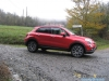 Fiat-500X-Cross-Plus-Prova-14