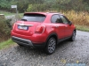 Fiat-500X-Cross-Plus-Prova-15