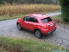 Fiat-500X-Cross-Plus-Prova-16