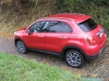 Fiat-500X-Cross-Plus-Prova-18