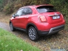 Fiat-500X-Cross-Plus-Prova-20