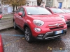 Fiat-500X-Cross-Plus-Prova-22