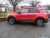 Fiat-500X-Cross-Plus-Prova-23
