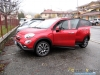 Fiat-500X-Cross-Plus-Prova-24