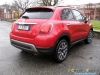 Fiat-500X-Cross-Plus-Prova-25