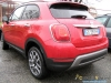Fiat-500X-Cross-Plus-Prova-27