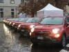 Fiat-500X-Cross-Plus-Prova-3