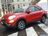 Fiat-500X-Cross-Plus-Prova-4