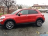 Fiat-500X-Cross-Plus-Prova-5