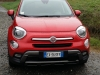 Fiat-500X-Cross-Plus-Prova-7