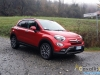 Fiat-500X-Cross-Plus-Prova-8