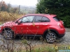 Fiat-500X-Cross-Plus-Prova-9
