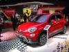 Fiat-500X-LIVE-1