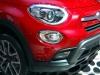 Fiat-500X-LIVE-10