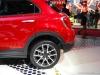 Fiat-500X-LIVE-12
