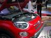 Fiat-500X-LIVE-13