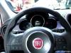 Fiat-500X-LIVE-15