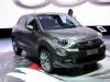 Fiat-500X-LIVE-17