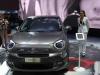 Fiat-500X-LIVE-18