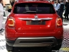 Fiat-500X-LIVE-19