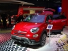 Fiat-500X-LIVE-2