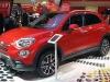 Fiat-500X-LIVE-20