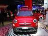 Fiat-500X-LIVE-3