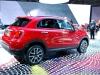 Fiat-500X-LIVE-6