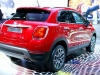 Fiat-500X-LIVE-7