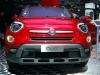 Fiat-500X-LIVE-9
