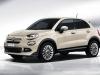 Fiat-500X-Opening-Edition-Grigio-Arte-Pastello
