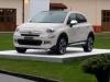 Fiat-500X-Presentazione-LIVE-1