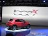 Fiat-500X-Presentazione-LIVE-10