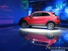 Fiat-500X-Presentazione-LIVE-11