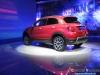 Fiat-500X-Presentazione-LIVE-12