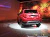 Fiat-500X-Presentazione-LIVE-13