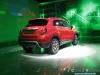 Fiat-500X-Presentazione-LIVE-14