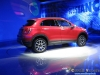 Fiat-500X-Presentazione-LIVE-15