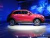 Fiat-500X-Presentazione-LIVE-16