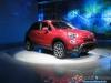 Fiat-500X-Presentazione-LIVE-17