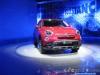 Fiat-500X-Presentazione-LIVE-18