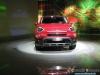 Fiat-500X-Presentazione-LIVE-19