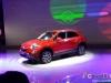 Fiat-500X-Presentazione-LIVE-2